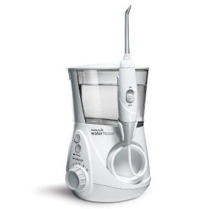 waterpik WP660