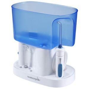 waterpik WP70