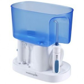 waterpik_wp70-300x300