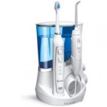 Waterpik Wp900